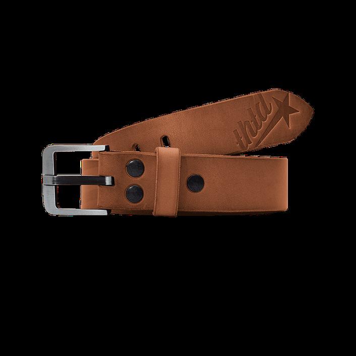 thtd kožený pásek Massive